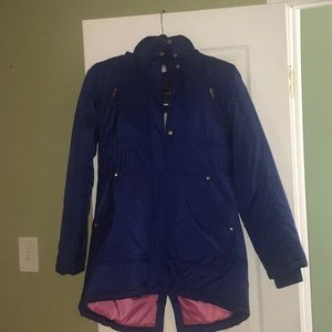 Other - Girls winter coat size 16